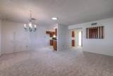 14970 Country Club Drive - Photo 10
