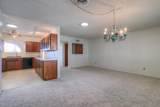 14970 Country Club Drive - Photo 11
