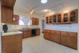 14970 Country Club Drive - Photo 12