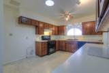 14970 Country Club Drive - Photo 13