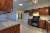 14970 Country Club Drive - Photo 14