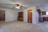 14970 Country Club Drive - Photo 15