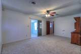 14970 Country Club Drive - Photo 16