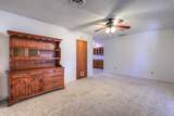 14970 Country Club Drive - Photo 17
