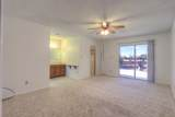 14970 Country Club Drive - Photo 18