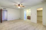 14970 Country Club Drive - Photo 19