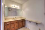 14970 Country Club Drive - Photo 21