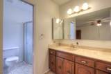 14970 Country Club Drive - Photo 22