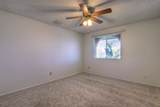 14970 Country Club Drive - Photo 24