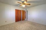 14970 Country Club Drive - Photo 25