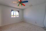 14970 Country Club Drive - Photo 26