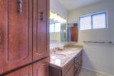 14970 Country Club Drive - Photo 28