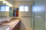 14970 Country Club Drive - Photo 29