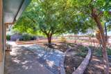 14970 Country Club Drive - Photo 33