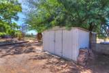 14970 Country Club Drive - Photo 37