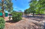 14970 Country Club Drive - Photo 38
