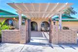 14970 Country Club Drive - Photo 4
