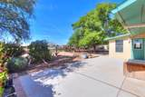 14970 Country Club Drive - Photo 40