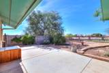 14970 Country Club Drive - Photo 41