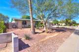 14970 Country Club Drive - Photo 42