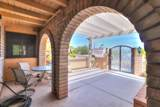 14970 Country Club Drive - Photo 43