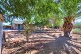 14970 Country Club Drive - Photo 44