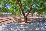 14970 Country Club Drive - Photo 45