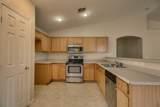 10605 Edgemont Drive - Photo 2