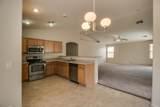 10605 Edgemont Drive - Photo 4