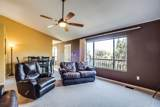 4859 Fuller Road - Photo 20