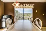 4859 Fuller Road - Photo 27