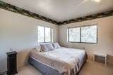 4859 Fuller Road - Photo 37