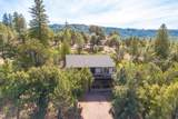 4859 Fuller Road - Photo 4