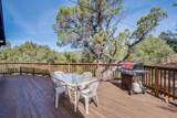 4859 Fuller Road - Photo 48