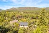 4859 Fuller Road - Photo 8