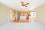 25791 Ripple Road - Photo 10
