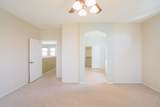 25791 Ripple Road - Photo 18