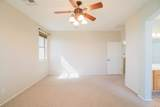 25791 Ripple Road - Photo 19