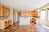 25791 Ripple Road - Photo 3