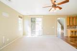 25791 Ripple Road - Photo 4