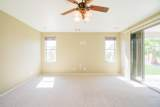 25791 Ripple Road - Photo 9