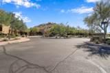 7331 Eagle Feather Road - Photo 35