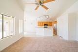 25555 Ripple Road - Photo 12