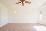 25555 Ripple Road - Photo 13
