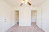 25555 Ripple Road - Photo 18