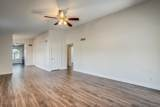 8944 64TH Lane - Photo 12