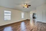 8944 64TH Lane - Photo 13