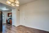 8944 64TH Lane - Photo 15