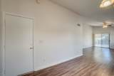 8944 64TH Lane - Photo 16