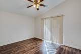 8944 64TH Lane - Photo 23